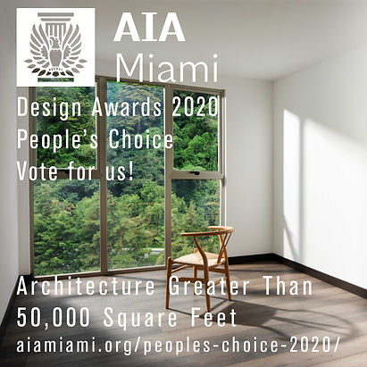 AIA Design Awards Peoples Choice Vote.jp