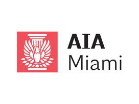 2020 AIA Leadership in Education Award