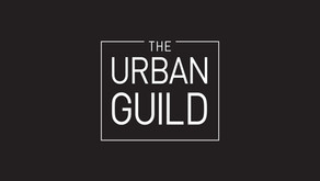 The Urban Guild Design Excellence Award for Escuelita Buganvilia