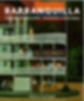 Barranquilla Book Cover.jpg
