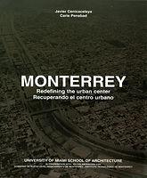 Monterrey Book Cover.jpg