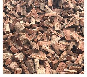 firewoodpile.jpg