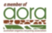 AORA logo final_member-01.jpg