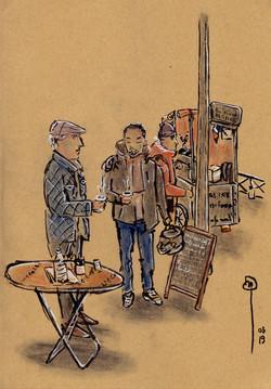 COULEURS_CAFE_61_.jpeg