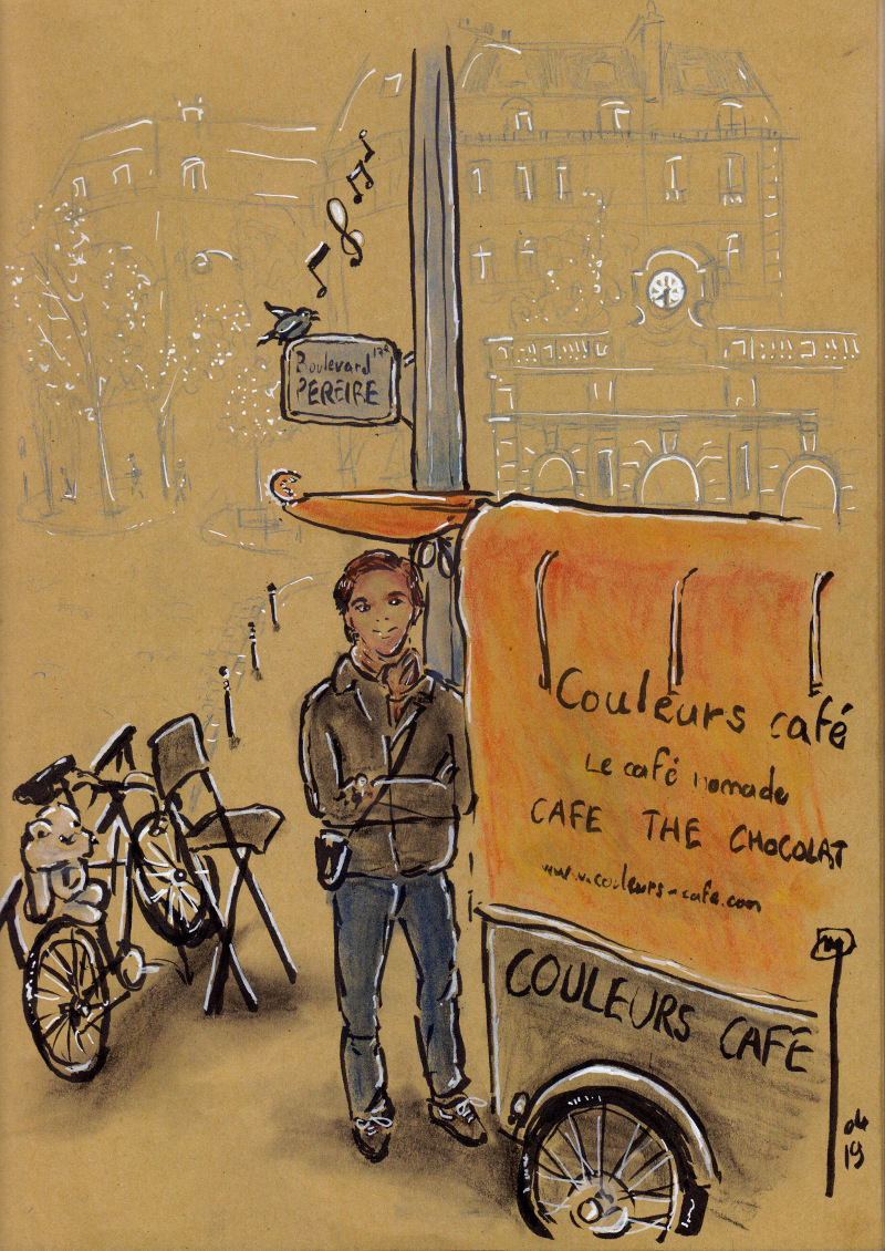 COULEURS_CAFE_85_.jpeg