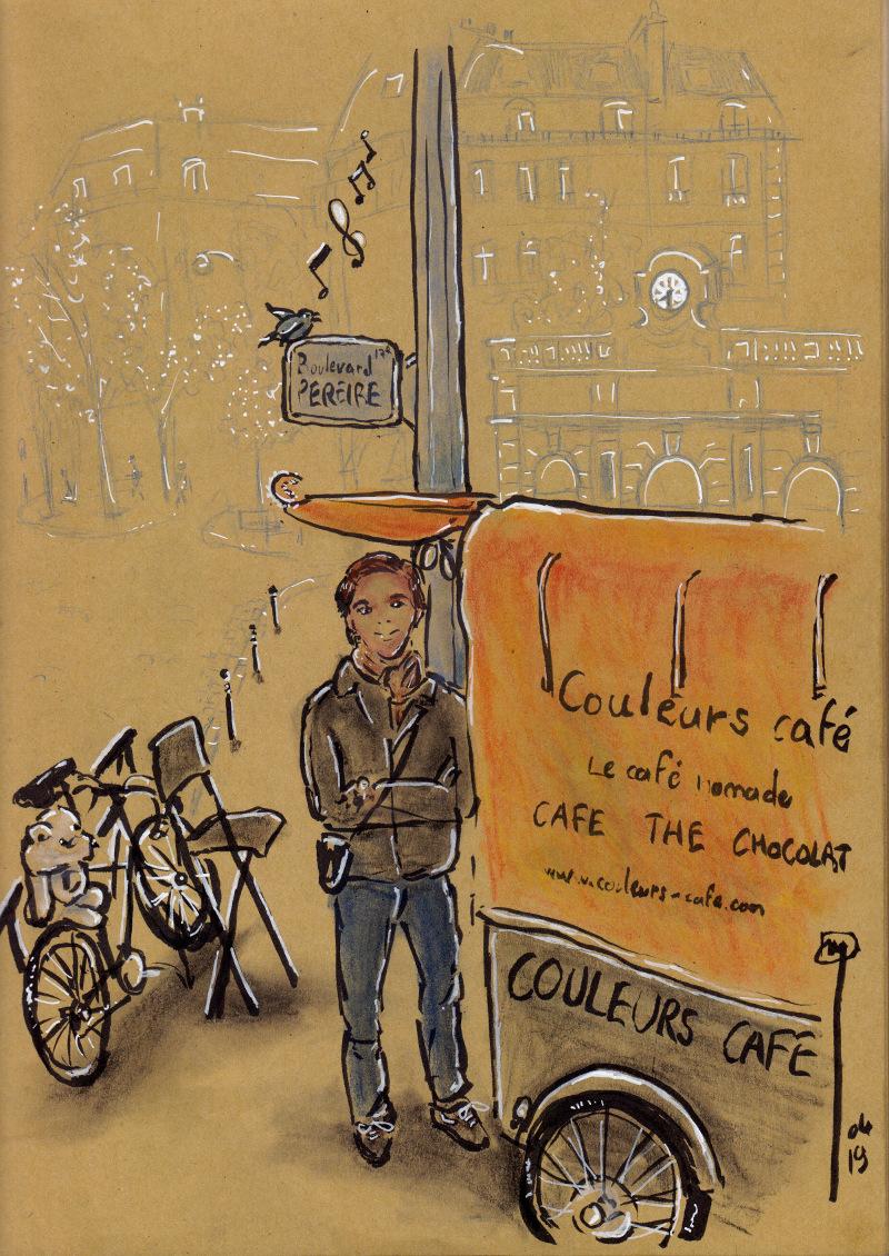 COULEURS_CAFE_85_.jpeg