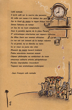COULEURS_CAFE_POEMEJF_34.jpeg