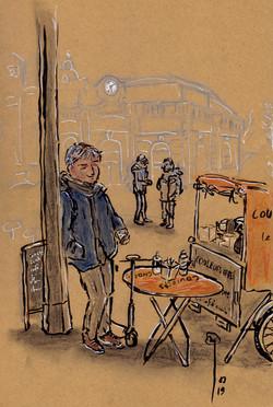 COULEURS_CAFE_41_.jpeg