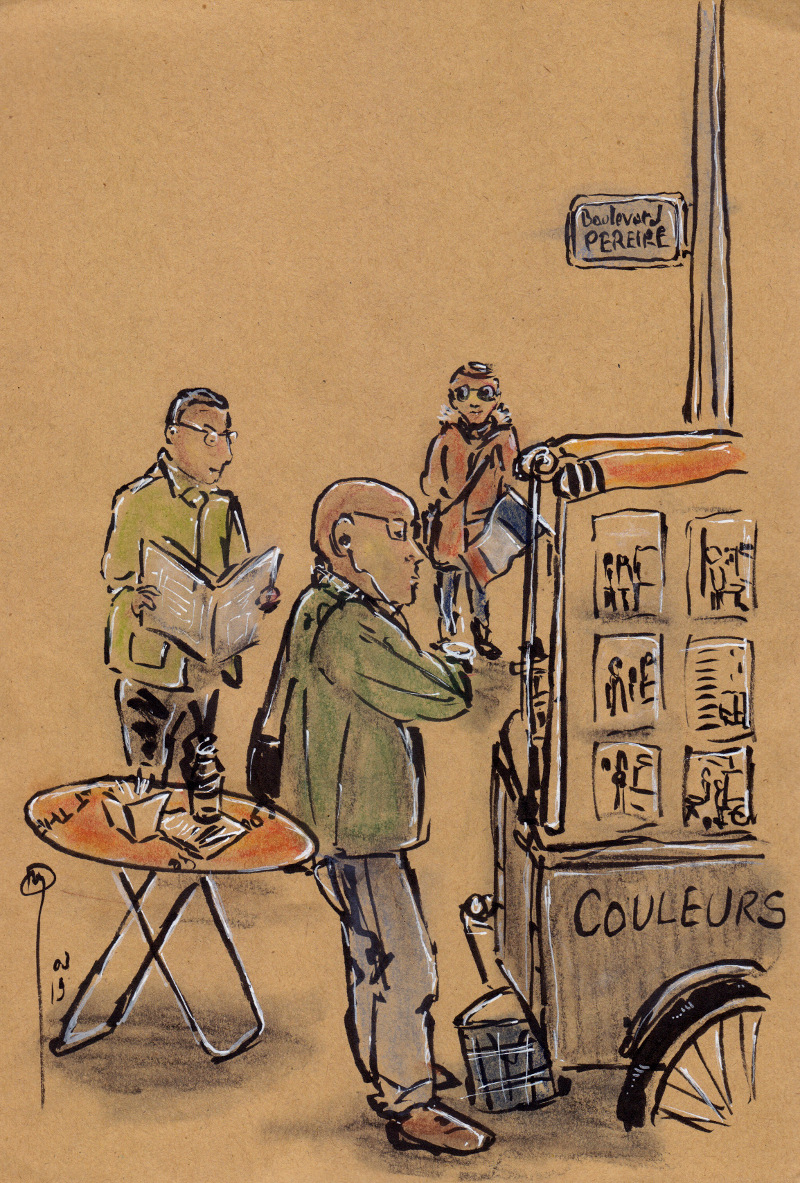 COULEURS_CAFE_51_.jpeg