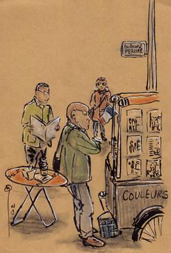 COULEURS_CAFE_51_.jpeg