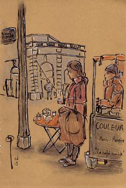 COULEURS_CAFE_62_.jpeg