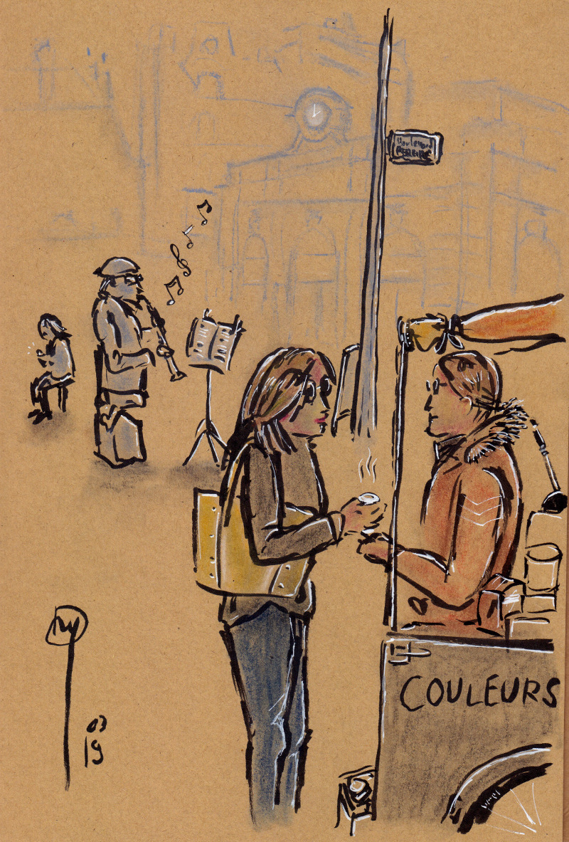 COULEURS_CAFE_54_.jpeg