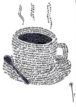 COULEURS_CAFE_81_.jpeg