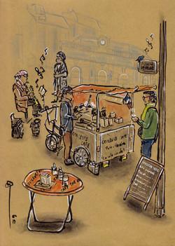 COULEURS_CAFE_84_.jpeg