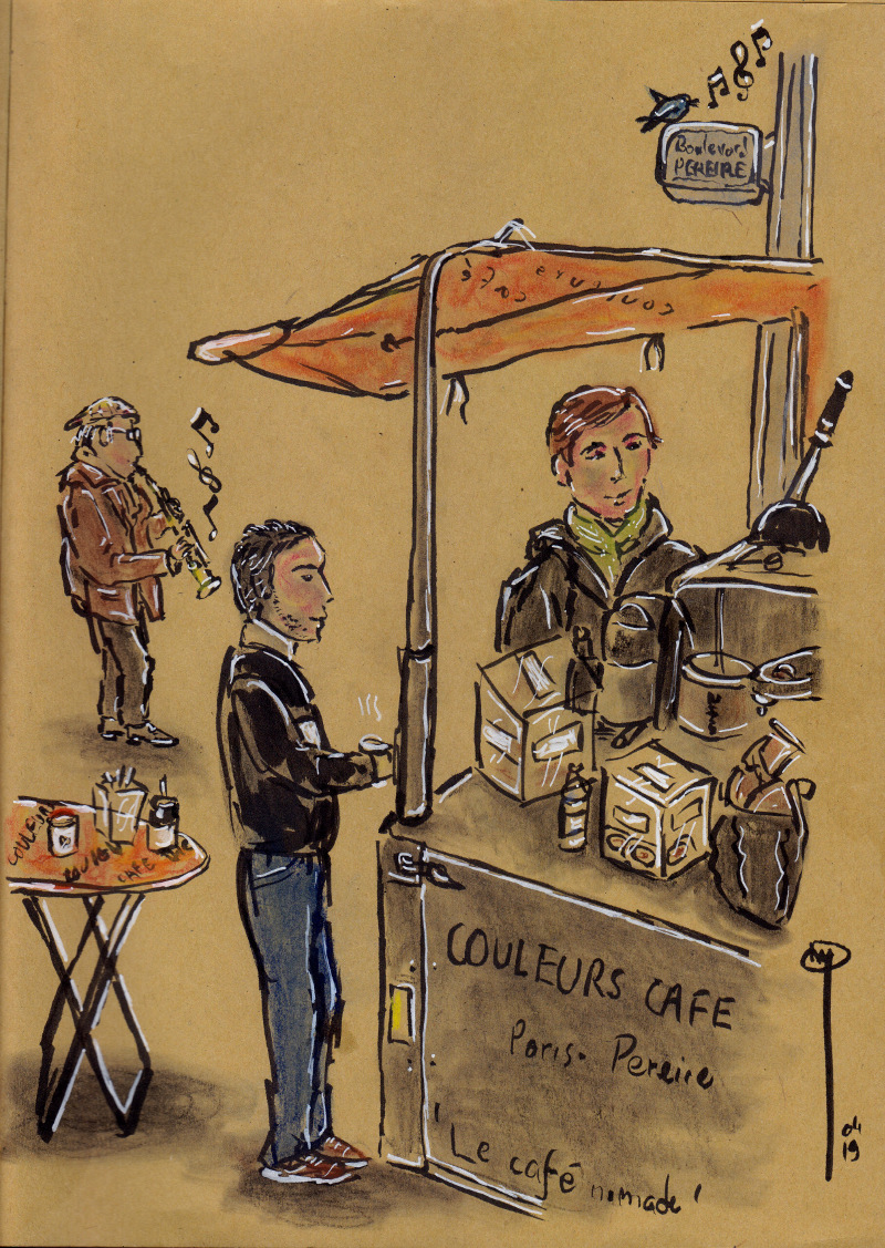COULEURS_CAFE_87_.jpeg