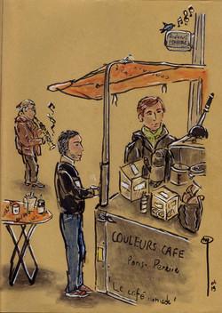 COULEURS_CAFE_87_.jpeg