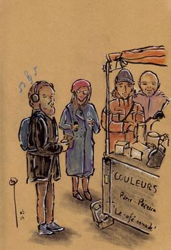 COULEURS_CAFE_57_.jpeg