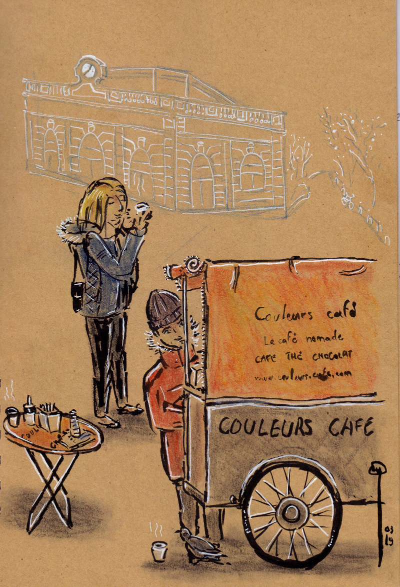 COULEURS_CAFE_45_.jpeg