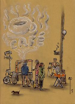 COULEURS_CAFE_97_.jpeg