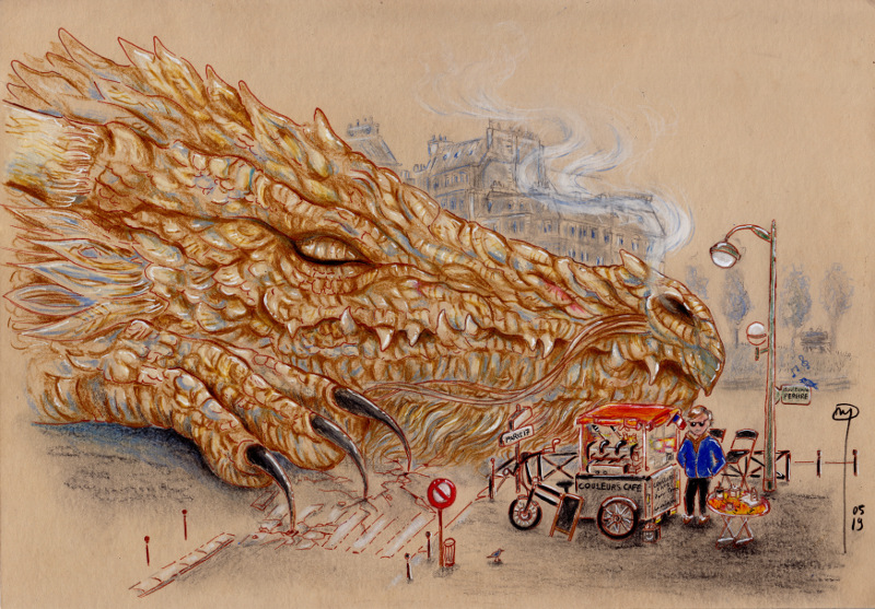 COULEURS_CAFE_112_DRAGON_.jpeg