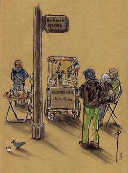 COULEURS_CAFE_101_.jpeg