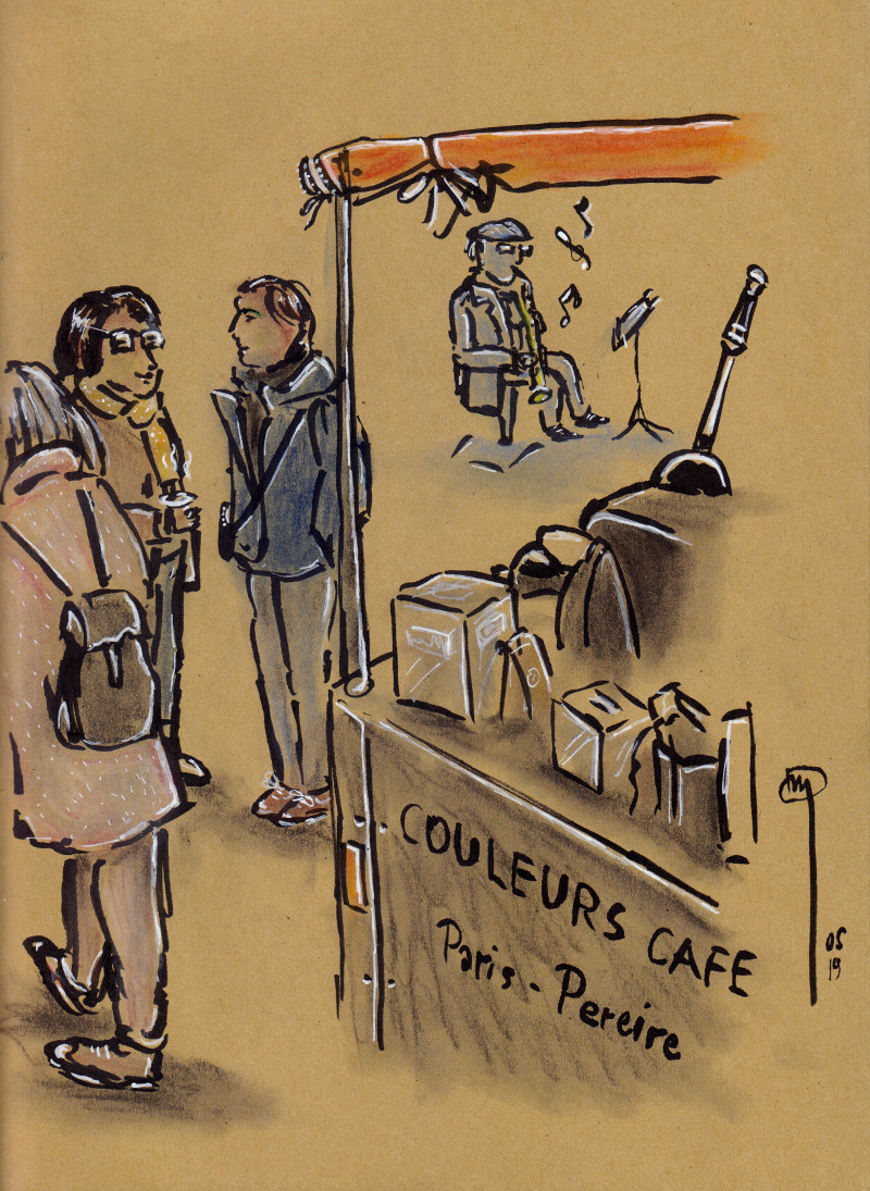 COULEURS_CAFE_93_.jpeg