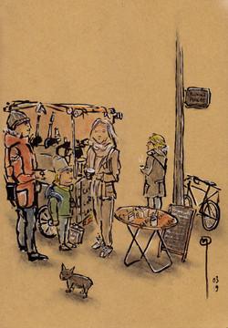 COULEURS_CAFE_58_.jpeg