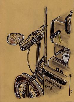 COULEURS_CAFE_95_.jpeg