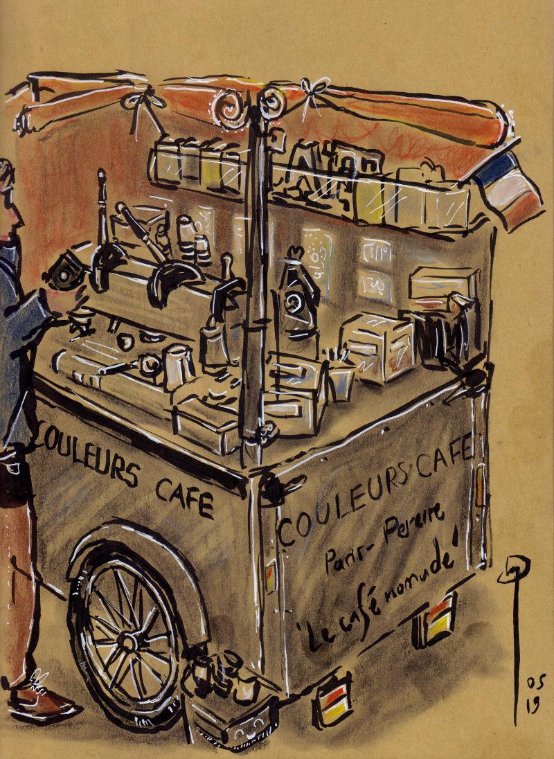 COULEURS_CAFE_103_.jpeg