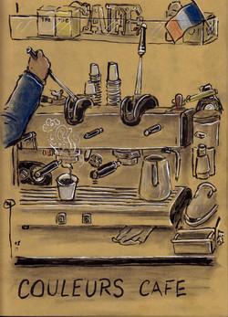 COULEURS_CAFE_91_.jpeg