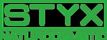 STYX_Logo_L.png