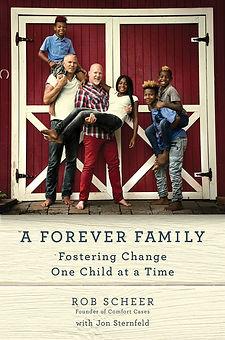 a-forever-family-9781501196638_hr.jpg