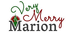 very merry Marion with outline.png