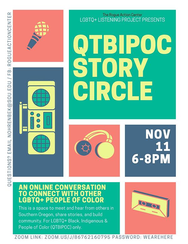 QTBIPOC STORY CIRCLE.png