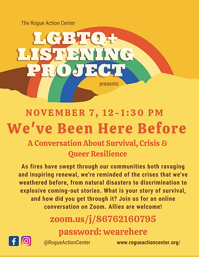 Copy of LGBTQ Listening Project.png