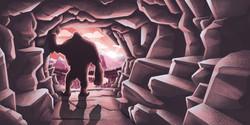 Bigfoot_Cave_FINAL