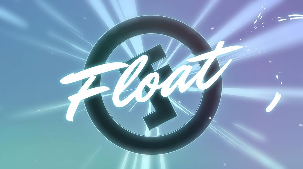 FloatLife_StillFrame1.png