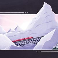 Alps Above