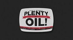 OilWars3.jpg