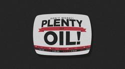 OilWars3