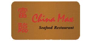 logo_china_max_seafood
