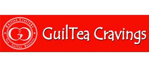 logo_guiltea_cravings.jpg