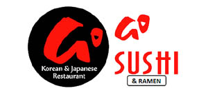 logo_go_go_sushi