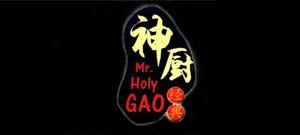 logo_holly_gao.jpg