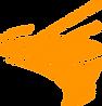 Hungry US Logo