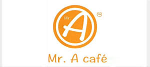 logo_mr_a_cafe