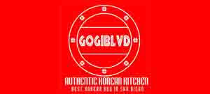 logo_gogiblvd.jpg