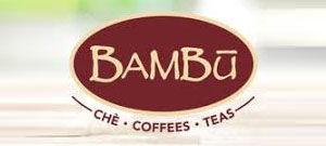 logo_bambu.jpg