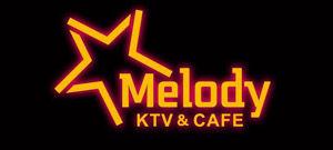 logo_melody.jpg