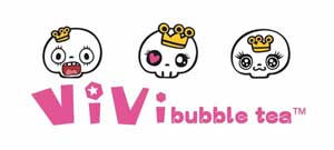 logo_vivi_bubble_tea.jpg